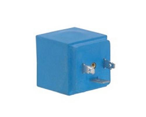Катушка AS230C для соленоидных клапанов типа EVU Danfoss (042N8601)