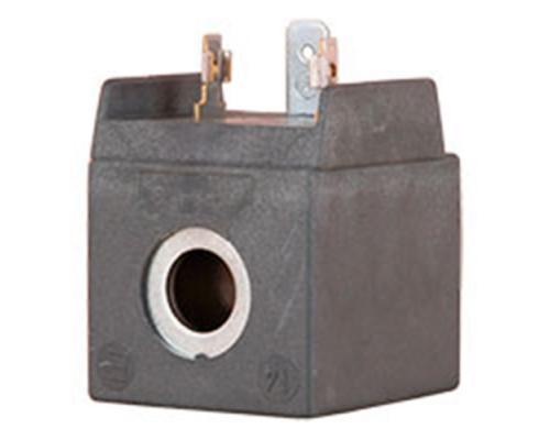 Катушка CEME B 6 NA для соленоидного клапана серии 87 ( ~24 В, 50 Гц) (4A2R)