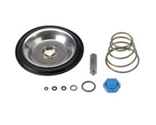 Ремонтный комплект уплотнений для клапана EV220B 100, EPDM , нормально закрытый Danfoss (016D0077)
