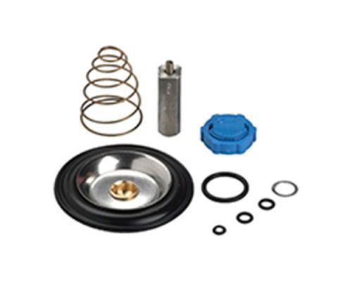 Ремонтный комплект для клапана EV220B 25B, уплотнение EPDM Danfoss (032U1075)