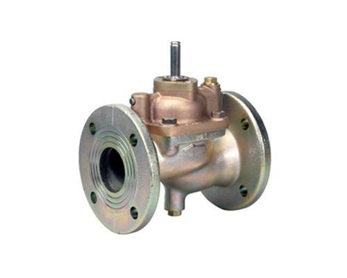 Клапан соленоидный Danfoss EV220B 65 Ду 65 Kv=50 м3/ч NBR Ду 10 нормально закрытый (016D3330)