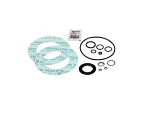 Комплект уплотнений для клапана EV220B 80CI, уплотнение EPDM Danfoss (016D0076)