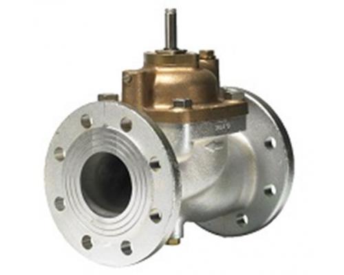Клапан соленоидный Danfoss EV220B Ду80 NBR Ду 10 нормально закрытый (016D3332)
