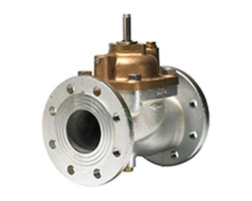 Клапан соленоидный EV220B Ду100 НЗ Danfoss (016D6100)