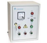 Шкаф управления электроприводом ШУЭП 1,6 (ГЗ-А.70, 100)