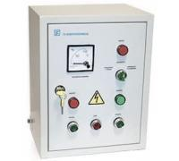 Шкаф управления электроприводом ШУЭП 14 (ГЗ-В.900)