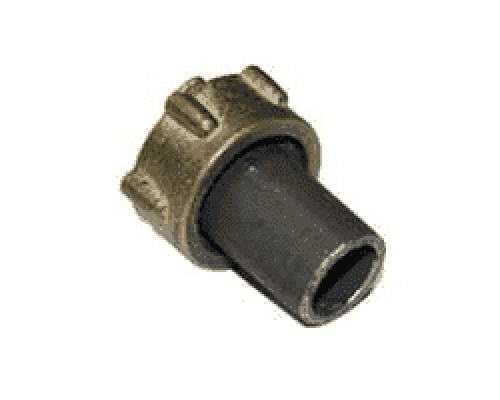 Адаптер соединительный 1 1/4х25 (комплект)