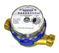 Счетчик воды ВСХ-15-02 IP68