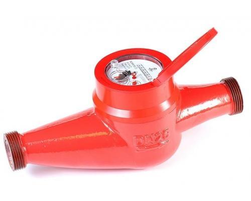 Счетчик воды ВСКМ 90-32 ДГ