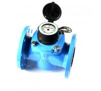 Счетчик воды СТВХ-150 ДГ