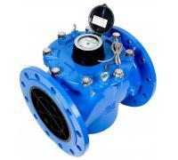 Счетчик воды СТВХ-200 ДГ