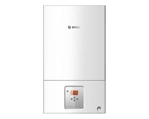 Котел газовый настенный  Gaz 6000 W WBN 6000-24 C, Bosch