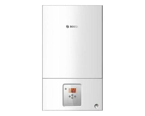 Котел газовый настенный  Gaz 4000 W ZSA 24 - 2 K, Bosch
