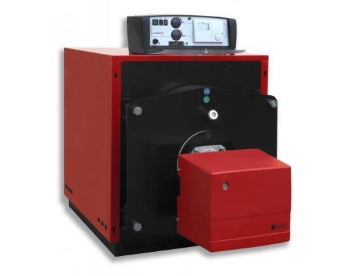 Котел газ/дт (без горелки и автоматики) NO 2400, Protherm