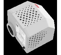 Турбонасадка серия L (140 С) (комплект с проводом), ЛЕМАКС, ЛЕМАКС WISE-35 и WISE-40