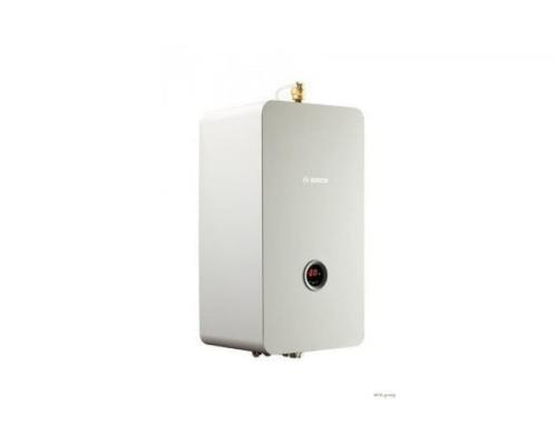Котел электрический Tronic Heat 3000 24 RU, Bosch