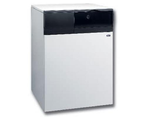 Бойлер косвенного нагрева BAXI SLIM UB INOX 120 (нерж) (для котлов SLIM)