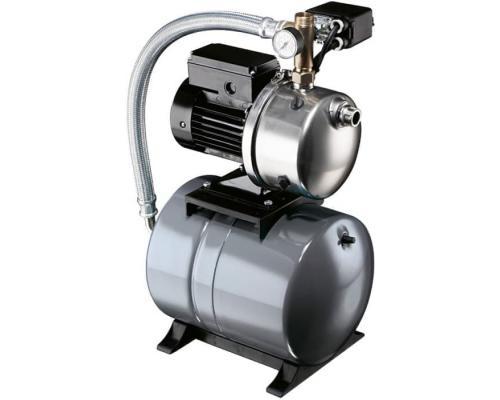 Автоматическая установка водоснабжения JPA 5-61 PT-V, Grundfos