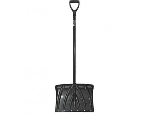Лопата для уборки снега FIT 68096