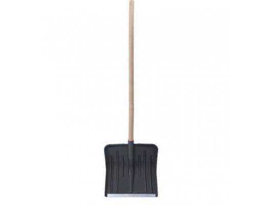 Лопата для уборки снега FIT 68099