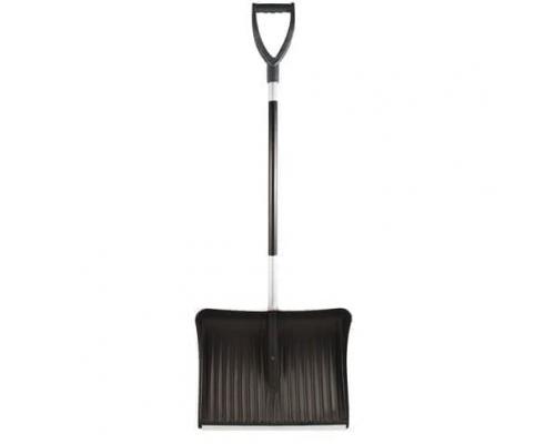 Лопата для уборки снега FIT 68108