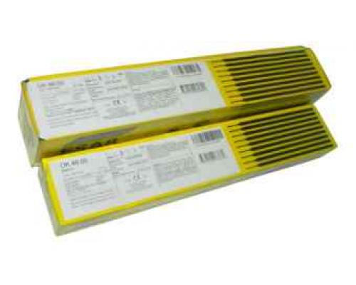 Электроды сварочные ОК-46 3,0х350мм ESAB