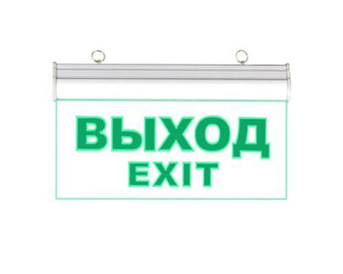 MBD-089 Выход-Exit прозрачное