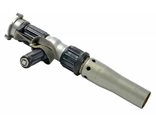 Ствол пожарный ОРТ-50А (металл)