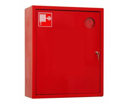 Шкаф пожарный ШПК 310 НЗ (навесной, закрытый)