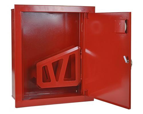 Шкаф пожарный ШПК 310 ВЗ (встроенный, закрытый)