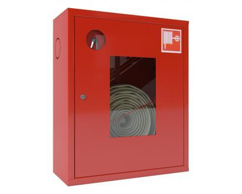 Шкаф пожарный ШПК 310 НО (навесной, открытый)