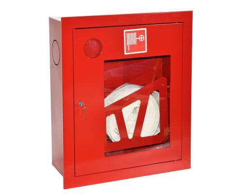Шкаф пожарный ШПК 310 ВО (встроенный, открытый)