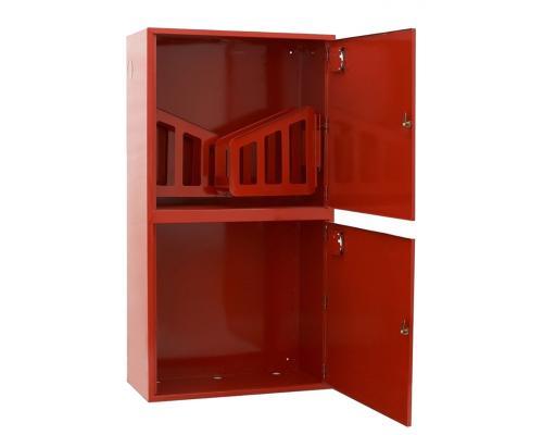 Шкаф пожарный ШПК 320-12 НЗ (навесной, закрытый)