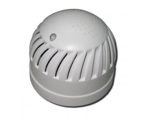 ИП 212-52СИ извещатель пожарный дымовой автономный (оптико-электронный)